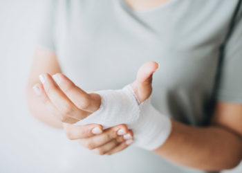 workers compensation denial reasons