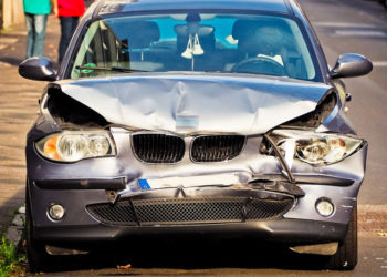 Facts of Head on Collision Car Accident