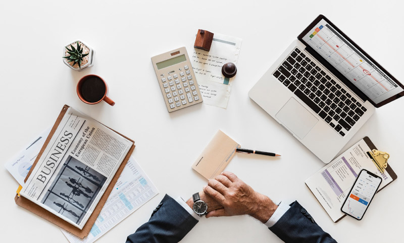What Can a Tax Attorney Do For Me