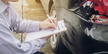 Car Insurance For Low Income Individuals