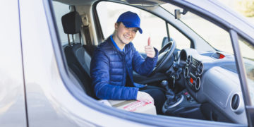 Cheapest Car Insurance in Florida For Young Drivers