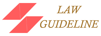 Law Guideline