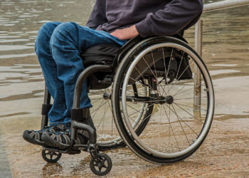 Social Security Disability Attorney & Advocacy Services