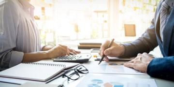 Best Mortgage Lenders For Refinancing Companies