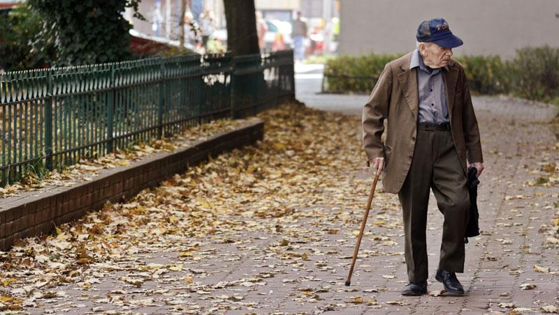 Housing For Seniors On Social Security