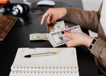 Loans For Small Business From Government