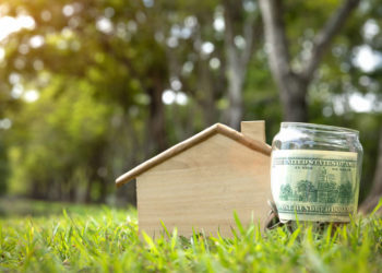 Grants for Buying a House