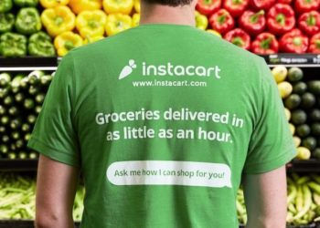 Does Instacart Accept EBT Card