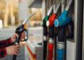 Free Gasoline USA