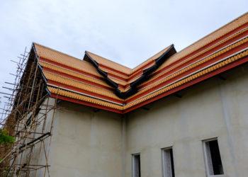 Free Home Repairs For Senior Citizens