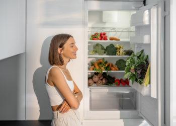 Free Refrigerator Program