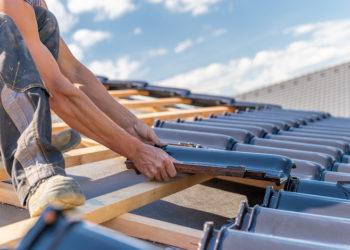Free Roof Repair For Seniors