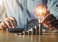 Energy Savings Assistance Program